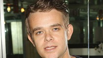 Nick Stahl -- 'Terminator 3' Star Reported Missing