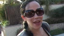 Octomom Can't Even Go Bankrupt Right!