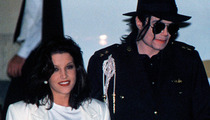 Creepy 'I Can't Sleep' Letter from Michael Jackson Yanked from Auction