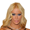 Jenna Jameson: In and Out of Trouble