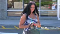 Kris Humphries Girlfriend Myla Sinanaj Likes her Coffee Black ....