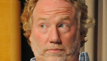 Prosecutors REJECT Sexual Assault Complaint Against Timothy Busfield