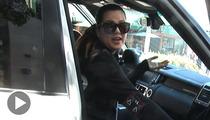 Khloe Kardashian DEFENDS Kris Humphries