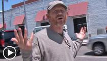 Ron Howard -- 'Happy Days' Cast Will Triumph in Royalties Battle