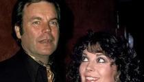 Natalie Wood Death -- Robert Wagner Not a Suspect Because of Death Certificate Change