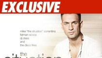 The Situation's Rap Song -- Listen at Your Own Risk