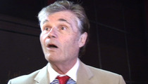 Fred Willard's XXX Movie Review -- 'Lousy Film'