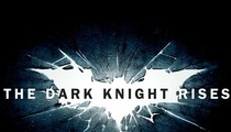 'Dark Knight Rises' -- Set to Rake in $160 MILLION