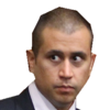 George Zimmerman: Trouble After the Trial