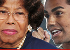Katherine Jackson -- I'll SHARE Guardianship with TJ