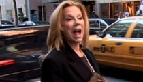 Kathie Lee Gifford -- RIPPED by Fans for Dissing Parents of Drug Addicts