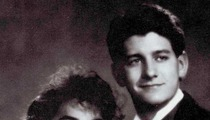 Paul Ryan -- HIGH SCHOOL PROM KING ... and 'Biggest Brown-Noser'
