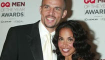 Jason Kidd's Ex-Wife Defends NBA Star ... Mavs SHOULD Retire His Jersey