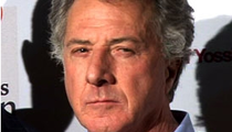 Star Catcher - Oscar Winner Hits Red Carpet