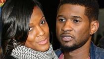 Tameka Raymond -- I Will Appeal The Custody Decision