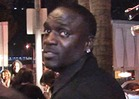 Akon -- I Am The Father!