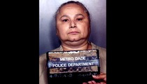 Griselda Blanco Dead -- 'Queen of Cocaine' Shot to Death in Colombia