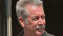 Drew Peterson -- Ex-Cop Guilty of Murdering Wife