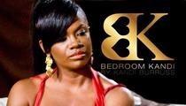 Kandi Burruss -- Taking Her Sex Toy Biz Door-to-Door