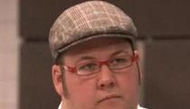'MasterChef' Graham Elliot -- Ends Legal Battle With 14 Bitter Ex-Employees
