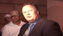 Mr. Belding -- Saved by Taco Bell?