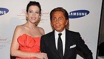 Liv & Valentino's True Colors