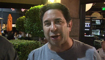 Paul Nassif -- My Kids Need a Mother