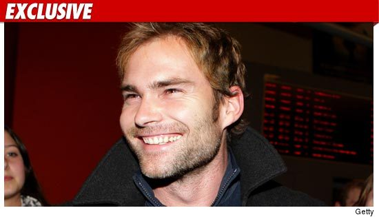 Seann william scott topless all clear
