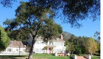 John Krasinski & Emily Blunt -- We Dropped $2 Million On Our Eco-Friendly Mansion