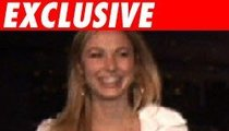 Stacy Keibler's Breast Reduction