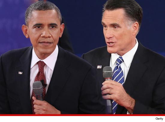 essay on barack obama and mitt romney Barack obama vs mitt romney: america's future 1218 words | 5 pages barrack obama vs mitt romney introduction the current election between barrack obama and challenger mitt romney is about america's future based upon different visions.