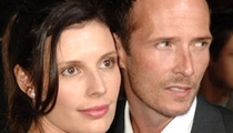 """Weiland Wife: """"I Was Unstable and Just Lost It."""""""