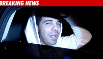 Drake -- Targeted in Massive Concert Scam