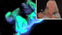 Tonya Harding Dances -- Whyyyyyyyyyy?!