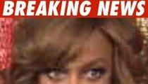 America's Next Top Convicted Stalker