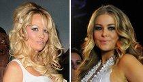 Pamela vs. Carmen: Who'd You Rather?