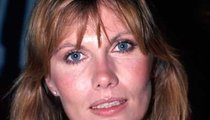 Bond Girl Maud Adams: 'Memba Her?!