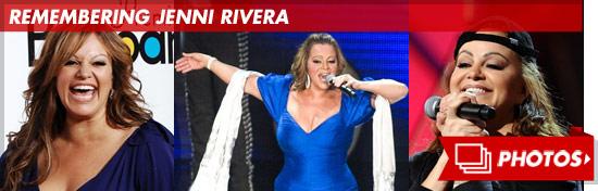 Jenni Rivera Big Booty