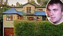 Frankie Muniz: Real Estate Mogul or Muck-Up?