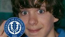 Adam Lanza -- Mutant DNA Might Explain Sandy Hook Massacre