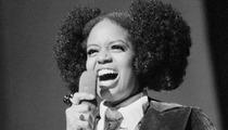 Fontella Bass Dead -- 'Rescue Me' Singer Dies at 72