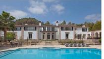 Jerry Bruckheimer -- Ready to Drop $23 Million on Famous Hollywood Estate