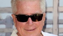 Huell Howser Dead -- 'California's Gold' Host Dies at 67