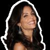 Bethenny Frankel: The 'Skinny' on My Divorce
