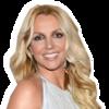 Britney Spears Finances: Britney's Worth a Bundle!