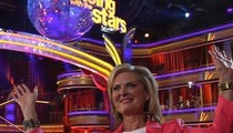 Ann Romney -- Turns Down 'Dancing With the Stars'