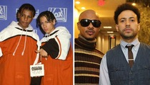 Kris Kross -- Is Wiggity Wiggity Wiggity BACK!