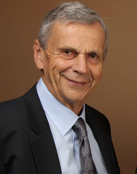 William B' Davis was spotted out looking out of this world!