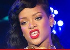 Rihanna Plays 'Just the Tip' ... for $200