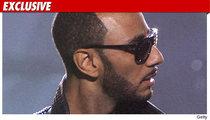 Alicia Keys' Hubby -- Sued Over 'Drink 'n My 2 Step'